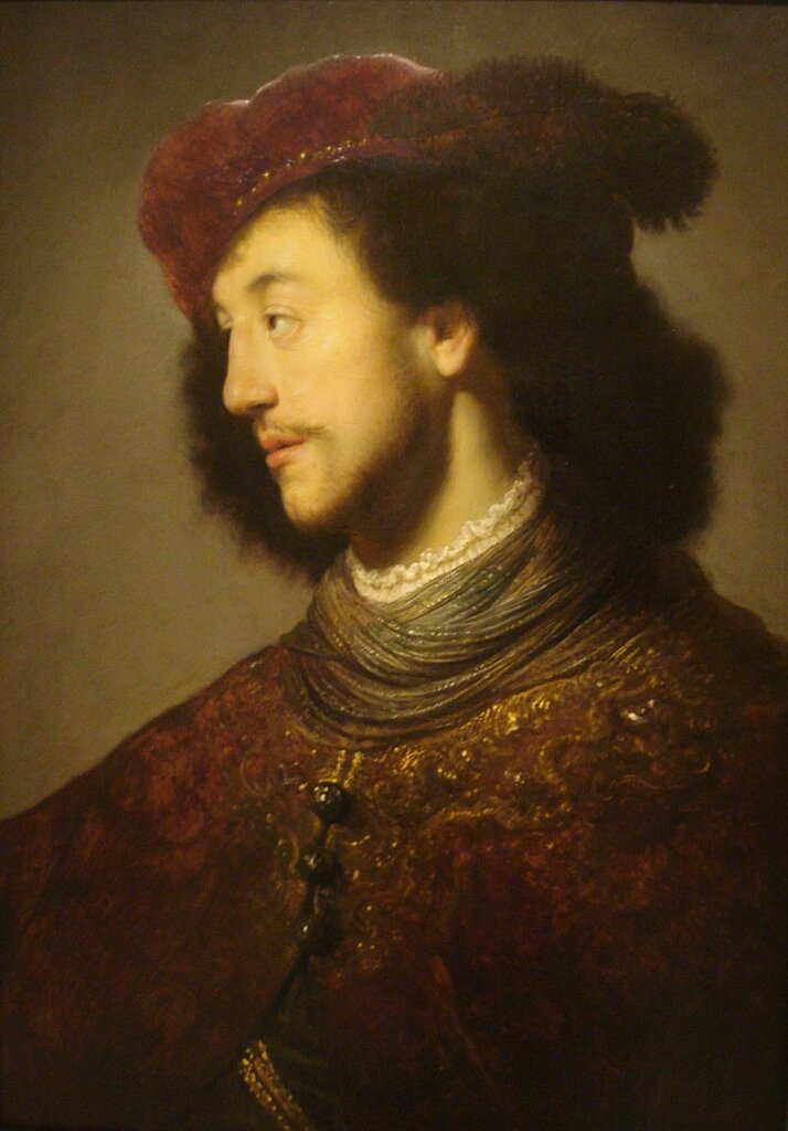 Young_Man_with_Red_Beret_by_Jan_Lievens1629.jpg