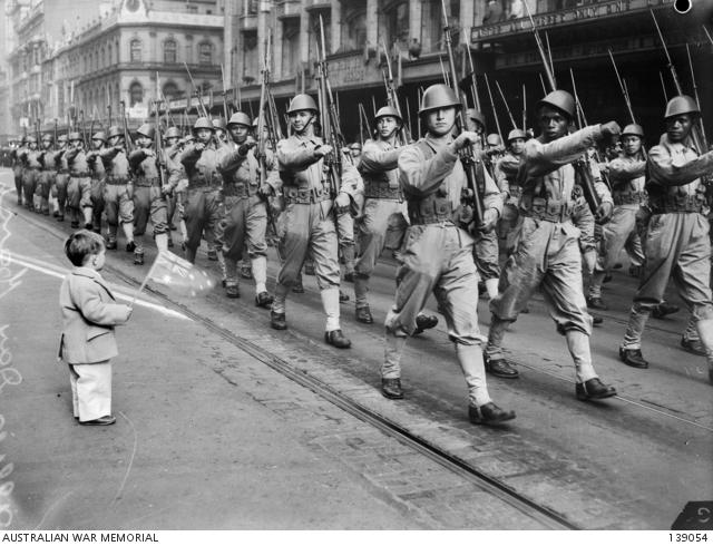 KNIL_troops.jpg