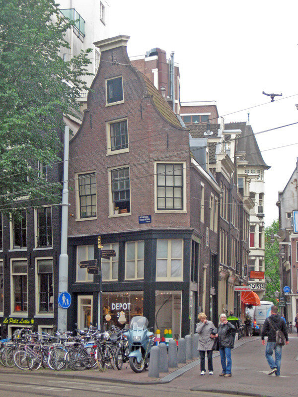 2015-06-23 Холодний Амстердам_(66).JPG