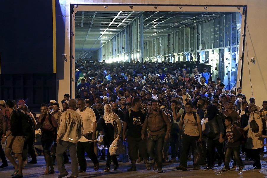 Иммигранты.png