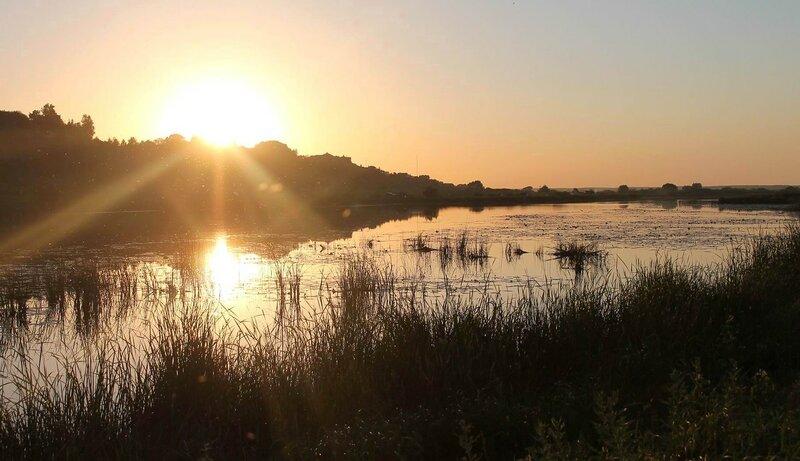 Озеро Заульское.jpg