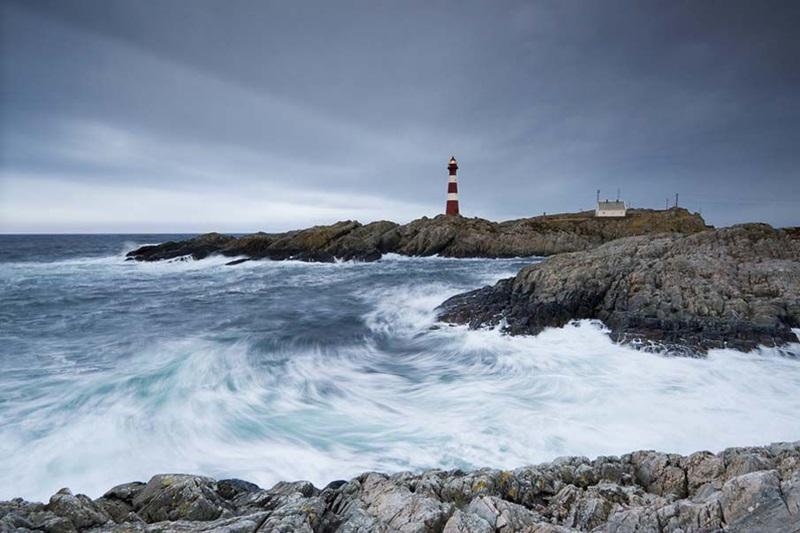 Красивые фотографии природы Норвегии разных авторов 0 ff104 64f2c8ea orig