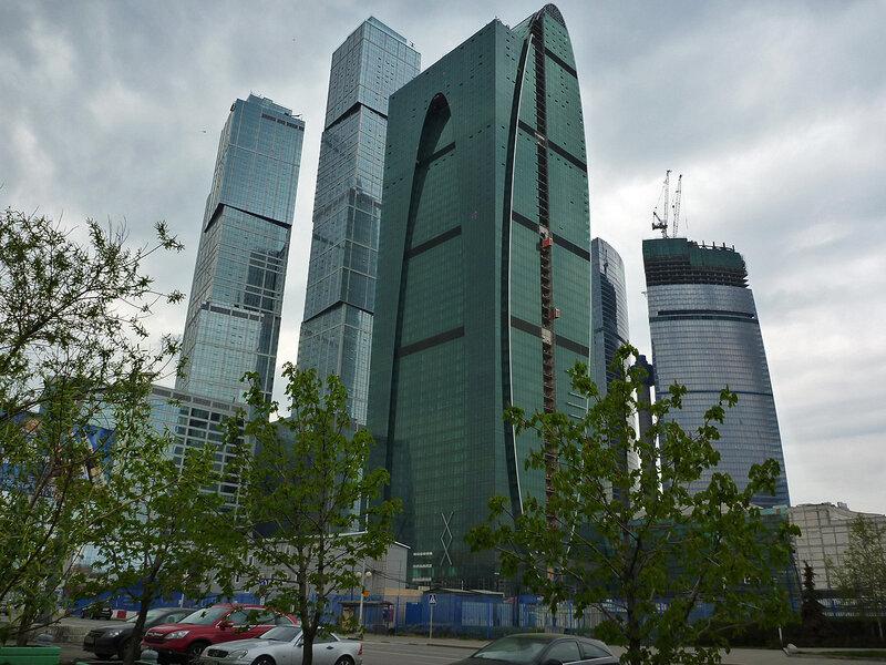 http://img-fotki.yandex.ru/get/4214/anb0403.2a/0_502c5_eaa55d95_XL.jpg