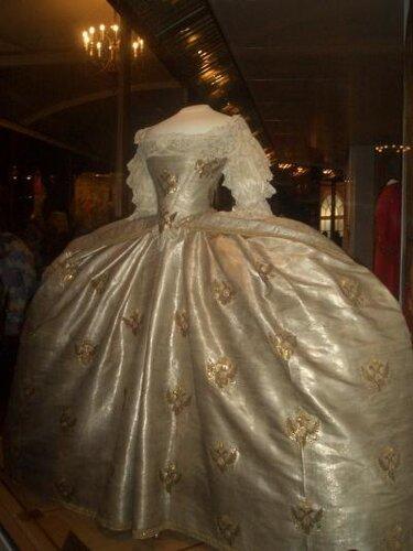 оптом турция фирма платья phardi