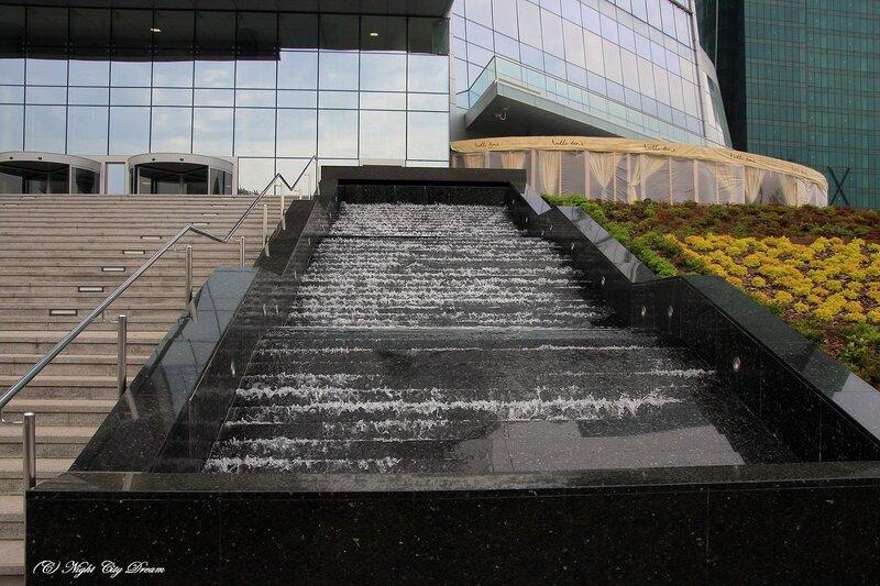 http://img-fotki.yandex.ru/get/4214/night-city-dream.d/0_252f3_6001b7c_XL.jpg
