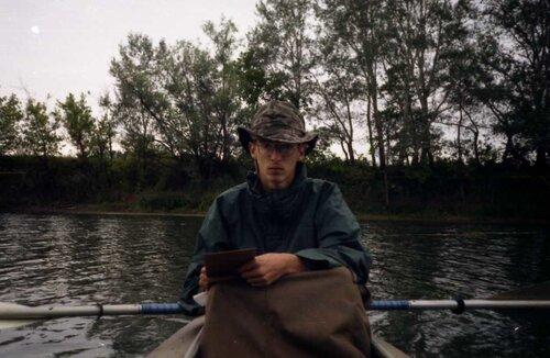 автор в 1998м