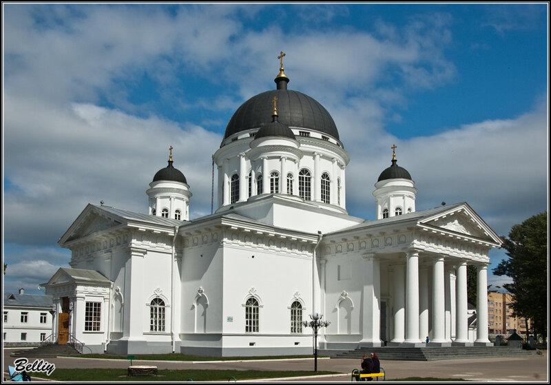 Нижний Новгород Нижний Новгород, Россия.