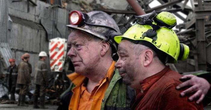 Индийская компания отказывается от добычи угля на Камчатке