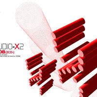 VA - Studio X2