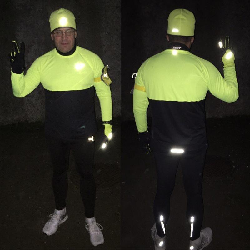Антон и световозвращающие элементы на одежде.png