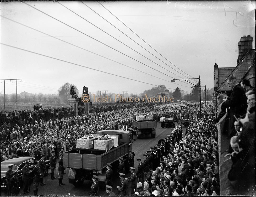 19-11-1960-Congo-Troop-Funerals-B654-7381.jpg