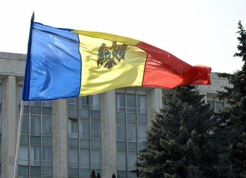 Ко Дню Независимости в Молдове выпустят 1700 заключенных