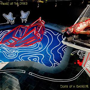 Panic-At-The-Disco_16.jpg