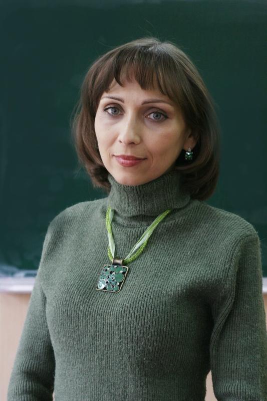 Пичугина Галина Сергеевна copy.jpg