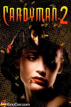 Candyman 2 - Die Blutrache (1995)