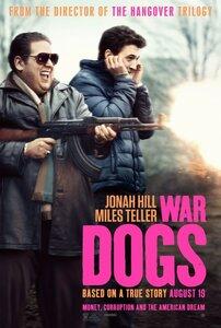 War-Dogs.jpg