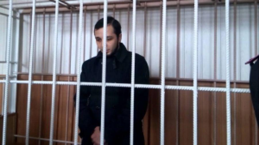 ПС поддержал в'узницы совести Юрия Хорта