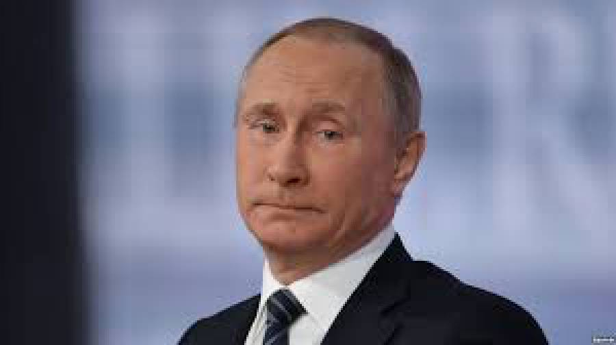 Оккупационные власти Феодосии просят ЮНЕСКО признать Генуэзскую крепость российской