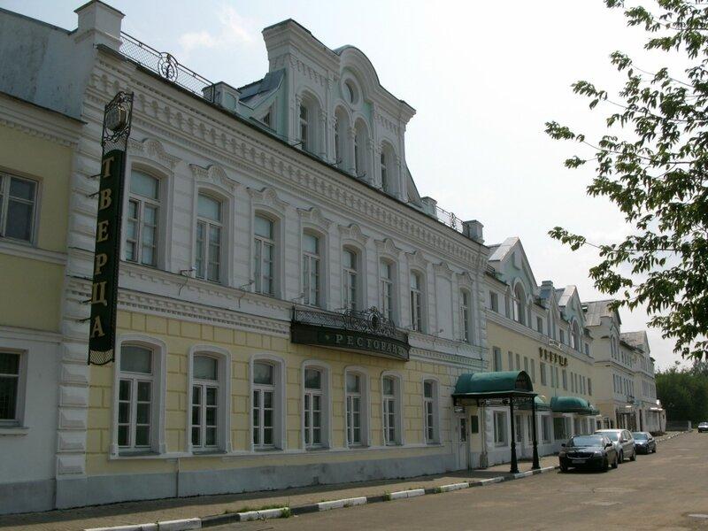 https://img-fotki.yandex.ru/get/42385/136029278.96/0_1426a9_6f103a41_XL.jpg