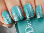 summer-holiday-nageldesign-pictures-nail-art-to-the-theme-meer1.jpg