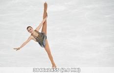 http://img-fotki.yandex.ru/get/42385/13966776.25e/0_cb8b1_963234ae_orig.jpg