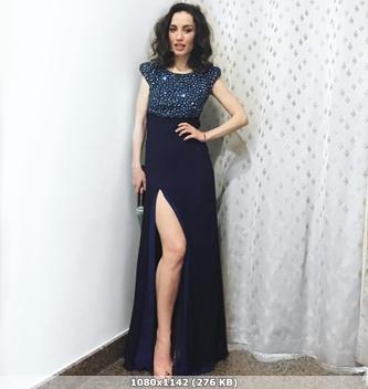 http://img-fotki.yandex.ru/get/42385/13966776.26a/0_cbb5c_bfda3aa2_orig.jpg