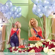 http://img-fotki.yandex.ru/get/42385/13966776.365/0_cf897_b3b61386_orig.jpg