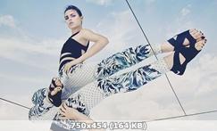 http://img-fotki.yandex.ru/get/42385/13966776.3c9/0_d1a1c_f199d7ab_orig.jpg