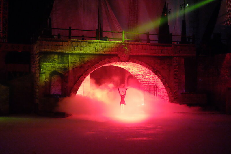 """Carmen on ice"". Краснодар, далее, везде (турне 2016-2017) - Страница 5 0_1a2771_48f67689_XL"