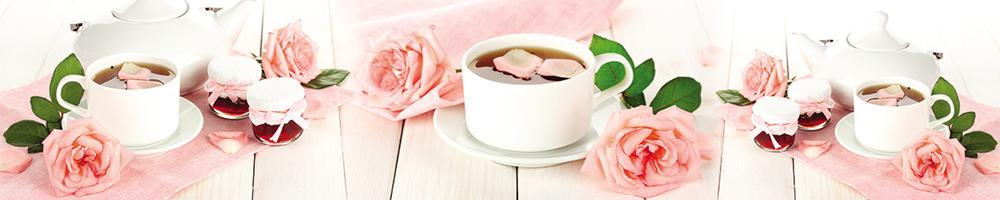 чай-с тобой-бордюр.jpg