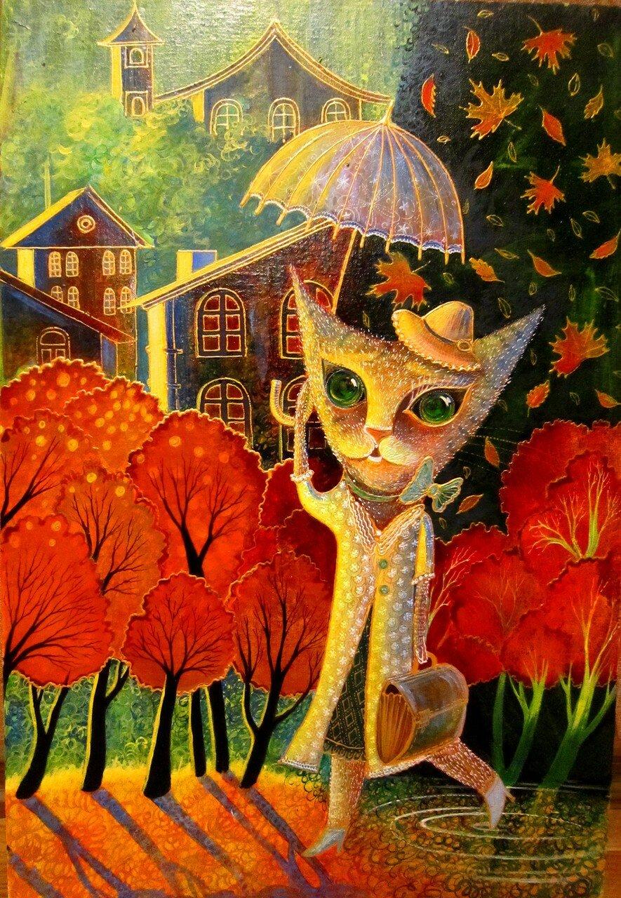 осень-кот-21.jpg