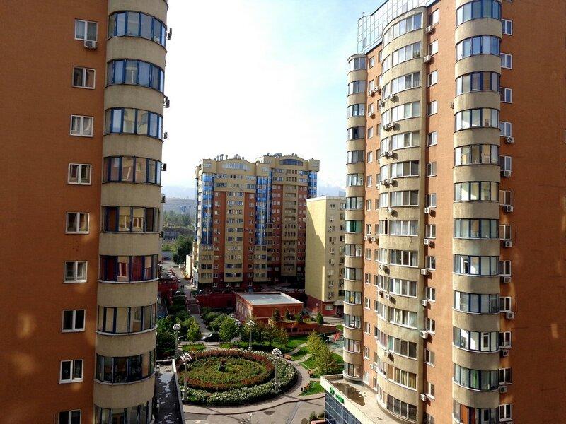 Almaty KIOGE59 .JPG