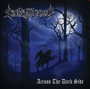 NightMyHeaven > Across The Dark Side  (2016)