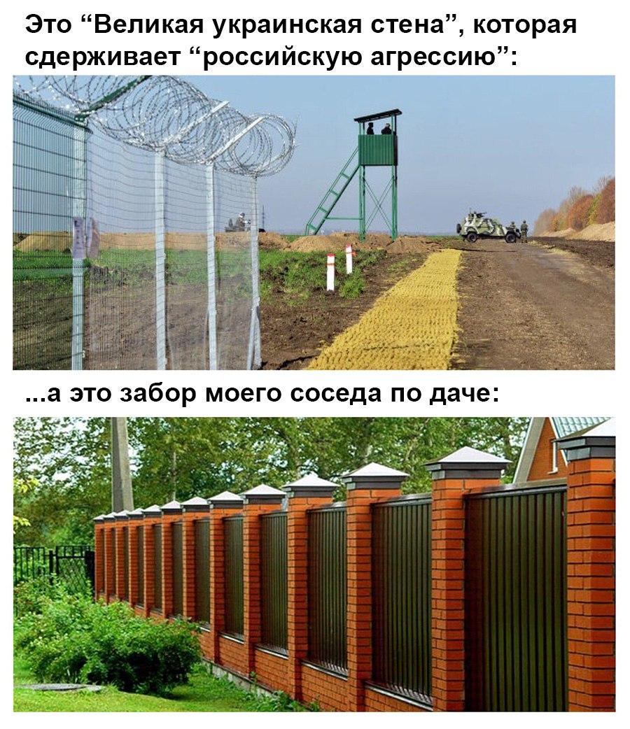 https://img-fotki.yandex.ru/get/42385/163146787.4df/0_1a662b_de996d31_orig.jpg