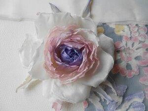 Роза - царица цветов 3 - Страница 14 0_141f9f_80ef5c23_M