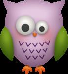 KAagard_Halloween_Owl_Purple.png