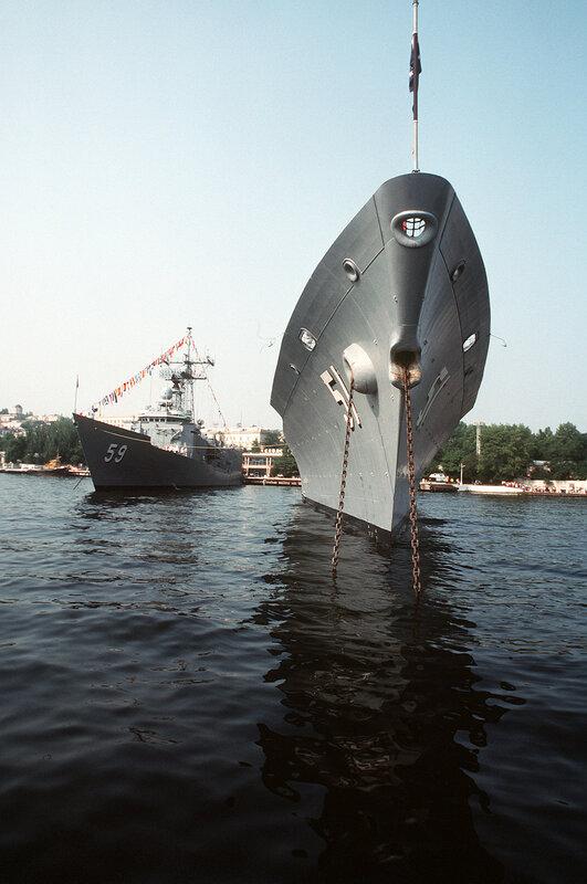 DN-ST-89-10321