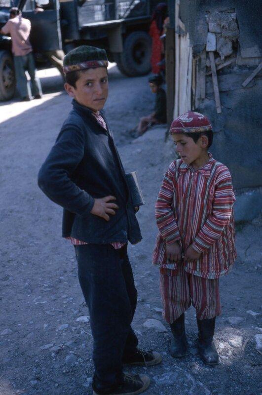 MA25 Samarkand Erevan Kiev Dushanbe Tashkent etc img812.jpg