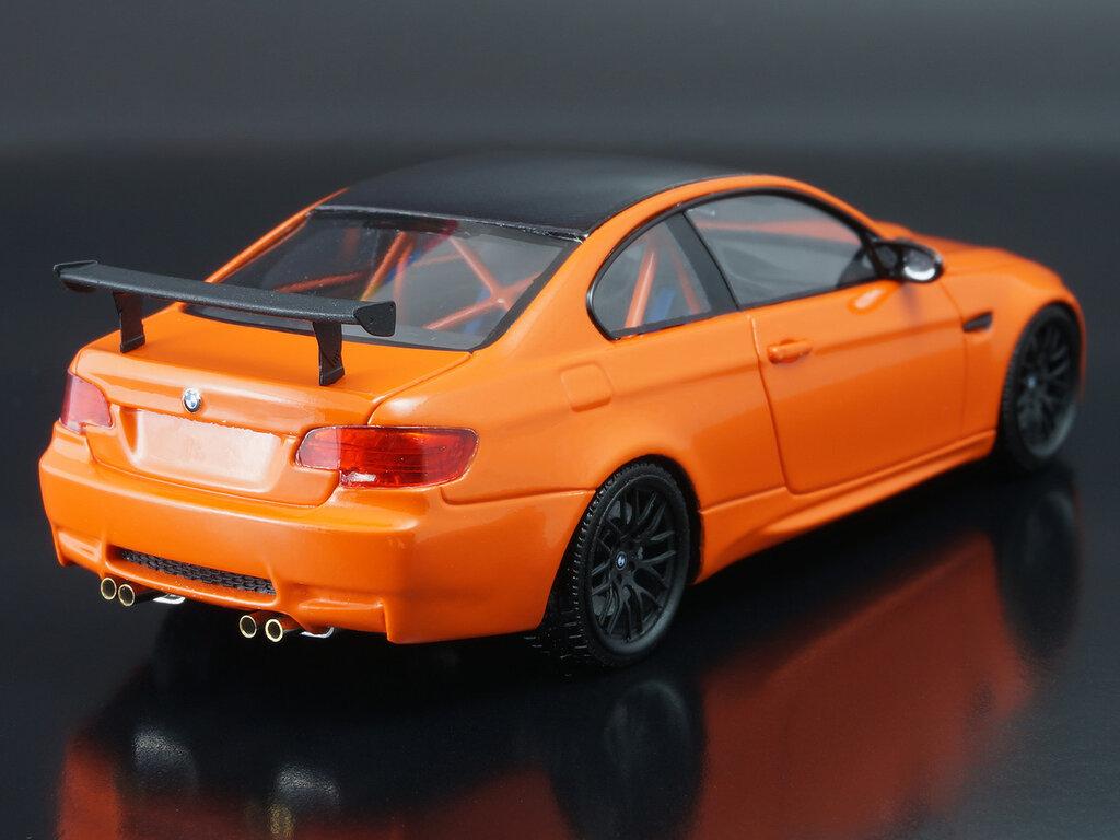 BMW_M3_GTS_04.jpg