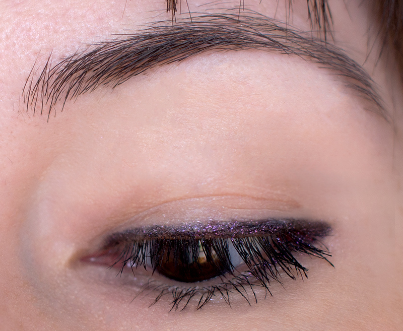 тушь-mac-in-extreme-dimension-lash-urban-decay-карандаши-для-контура-глаз-24-7-glide-on-eye-pencil-delinquent-ether-review-swatch-отзыв11.jpg
