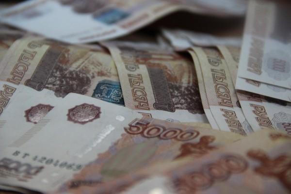 ВПриморье выделены средства напогашение долгов по заработной плате