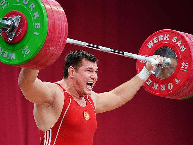 Виталий Мутко: волимпийской сборной РФ - 266 спортсменов