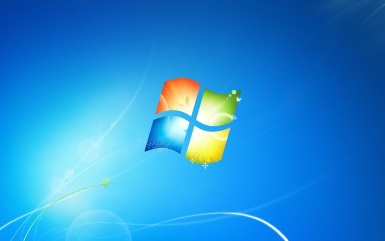 ПоставкиПК сWindows 7 и8.1 завершатся 31октября