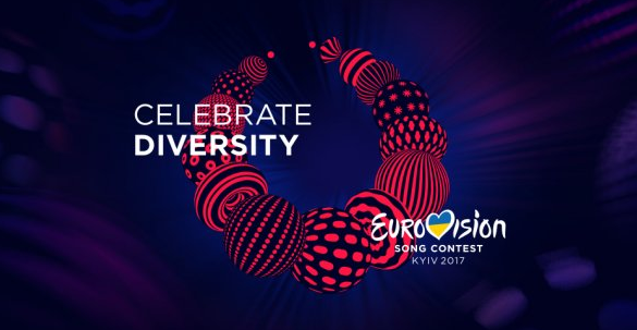 Организаторы: Российская Федерация небудет посылать на«Евровидение-2017» артистов из«черного списка»