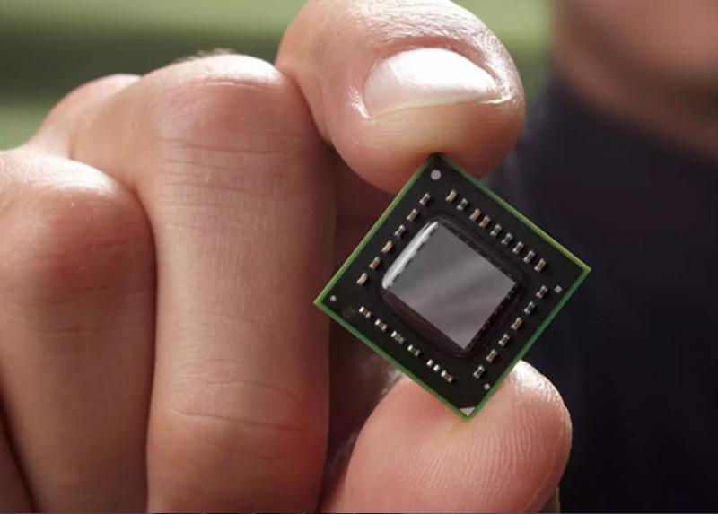 Компания Xiaomi отказывается отиспользования процессоров Qualcomm иMediaTek