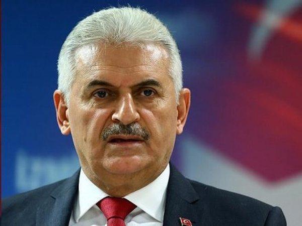 ВТурции арестуют 85 служащих министерств поделу Гюлена