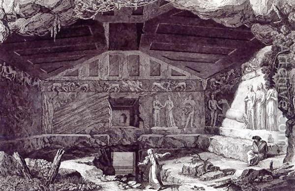 Etruscan Tomb.jpg