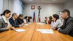12.13 В январе следующего года в Ижевске вновь отпразднуют «Татьянин день»