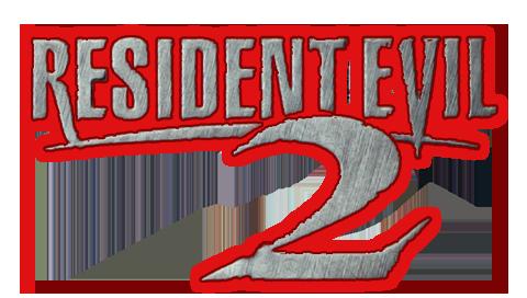 Обзор и обсуждение Resident Evil 2 0_151fc3_fc26e550_L