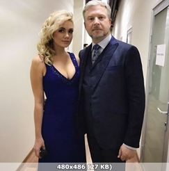 http://img-fotki.yandex.ru/get/42385/340462013.139/0_354950_94e98128_orig.jpg